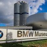 موزه BMW
