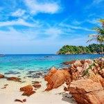 راهنمای سفر به ردانگ؛ مالزی