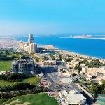سفر به راس الخیمه ؛شهری شیخ نشین