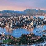 بهترین جاذبه های گردشگری کبک؛ کانادا