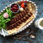 با رستوران های ایرانی دهلی بیشتر آشنا شویم