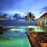 با بهترین هتل های کرالا آشنا شوید