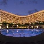 با بهترین هتل های دهلی آشنا شوید