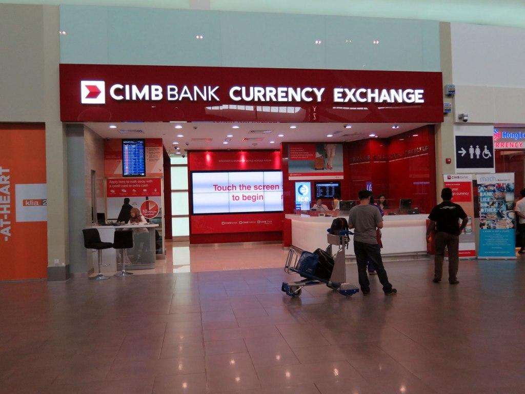 بانکهای محلی