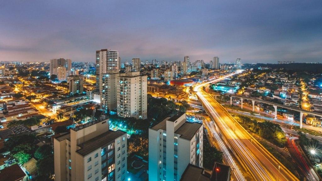 جاذبههای گردشگری سائو پائولو