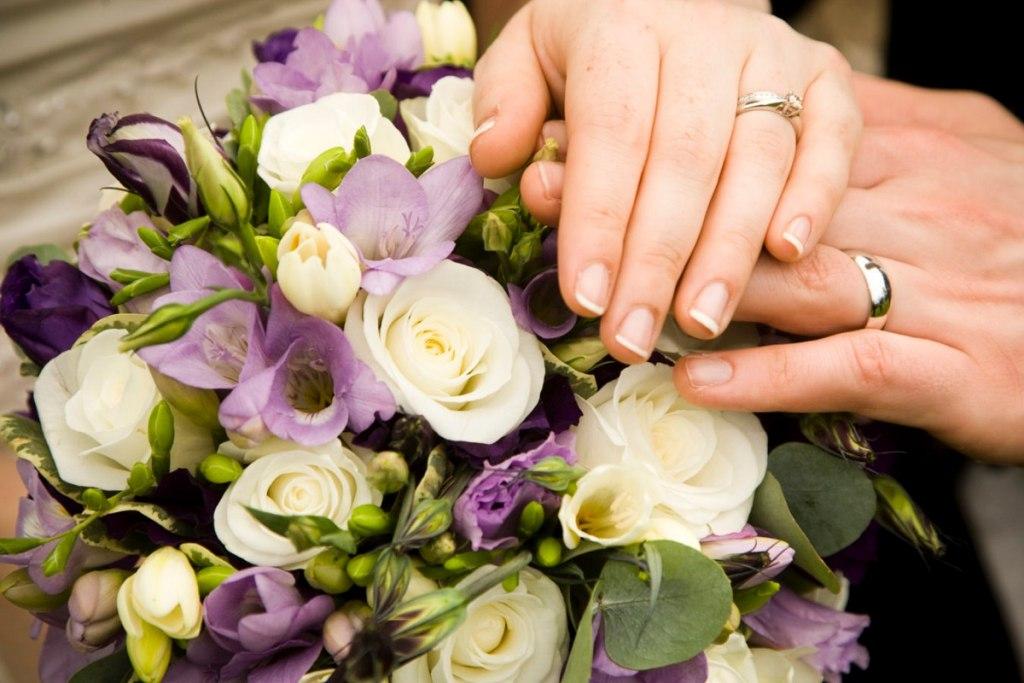 ثبت درخواست ازدواج برای افراد مقیم خارج از کشور