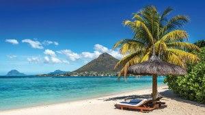 سفری رؤیایی و هیجان انگیز به جزیره موریس