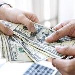محدودیت ورود و خروج ارز از کشورهای مختلف جهان