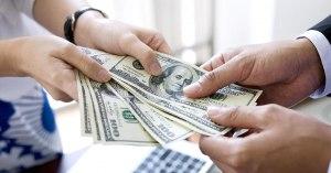 محدودیت ورود و خروج ارز