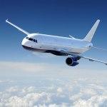 افت فشار کابین هواپیما چه زمان اتفاق می افتد؟