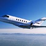 سلبریتی هایی که هواپیمای شخصی دارند