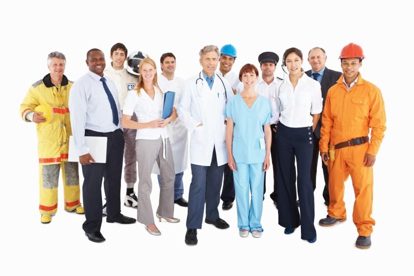 مهاجرت به کانادا از طریق کار و تخصص