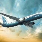 چگونه بهترین بلیط هواپیما خارجی را خریداری کنیم؟