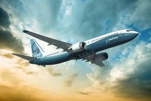 خرید بهترین بلیط هواپیما خارجی
