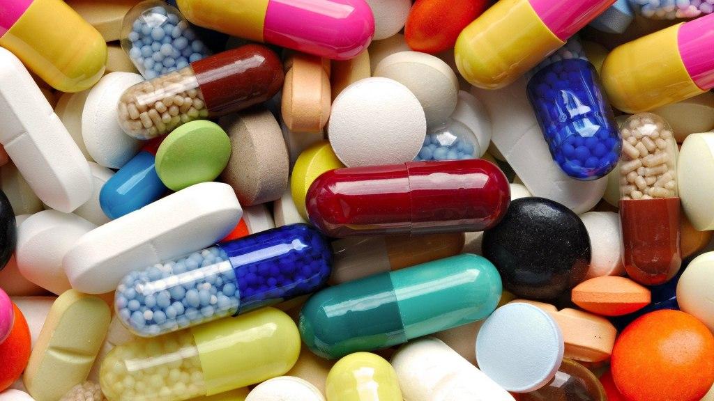ممنوعیت دارویی و جزای حمل آن ها به برخی کشورها
