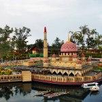 با جاذبههای گردشگری ایالت جوهور مالزی آشنا شوید