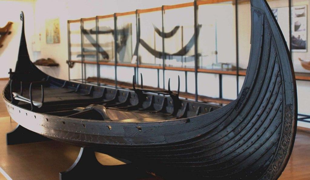 موزه ی تاریخ فرهنگ برگین