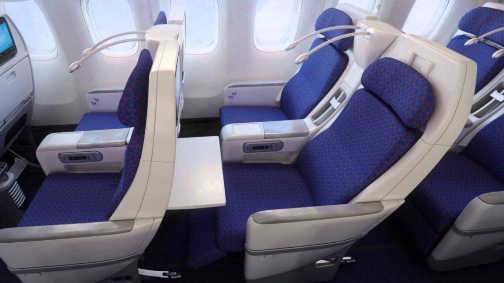 شرکت هواپیمایی چین جنوبی ؛قدرتمندترین شرکت هواپیمایی در آسیا