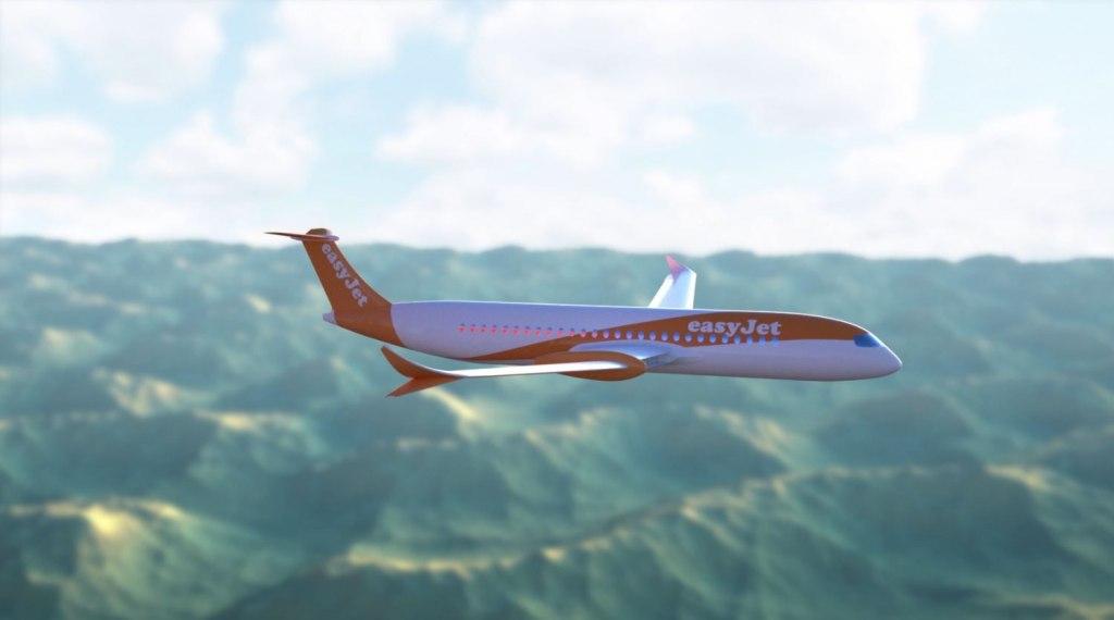 محدودیت سنی استفاده از هواپیما