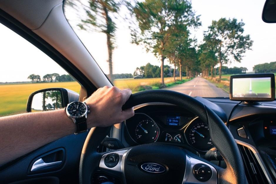 ماشین های GPS دار اجاره کنید