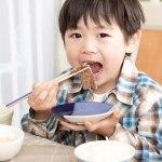 غذاهای عجیب غریب آسیای شرقی