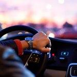 اجاره ماشین و قیمت های آن در اروپا