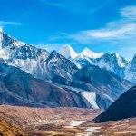 آشنایی با کشور نپال و سوغات آن