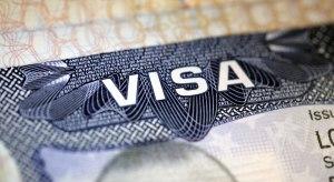 ۱۱ مقصد باورنکردنی که میتوانید بدون گذرنامه آمریکا به آنجا سفر کنید