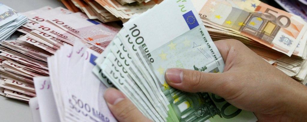 پرداخت ارز مسافرتی دولتی به کشورهای مختلف چه مقدار است؟