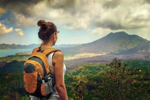 سفر کردن