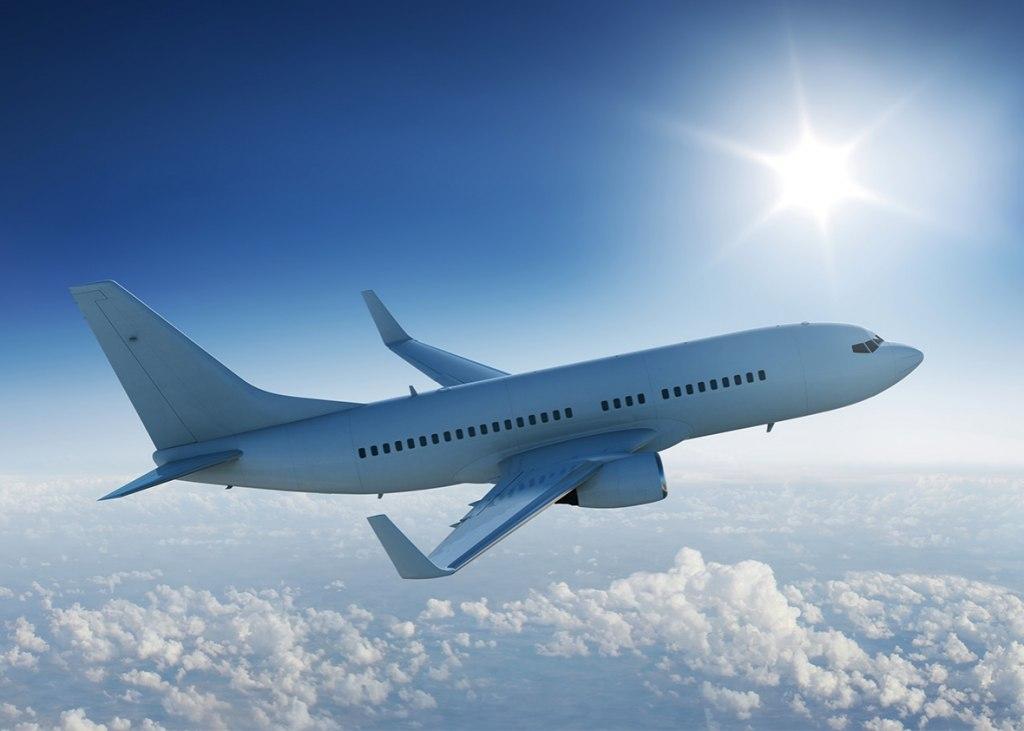 با امن ترین قسمت هواپیما آشنا شوید