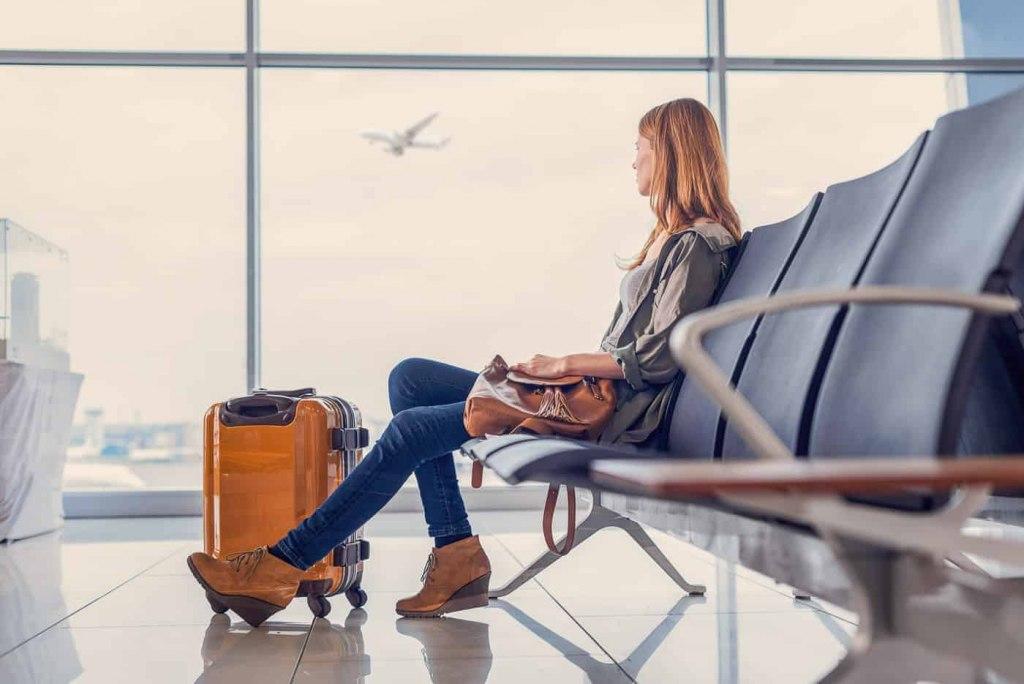 رسیدن به پروازهای ارزان