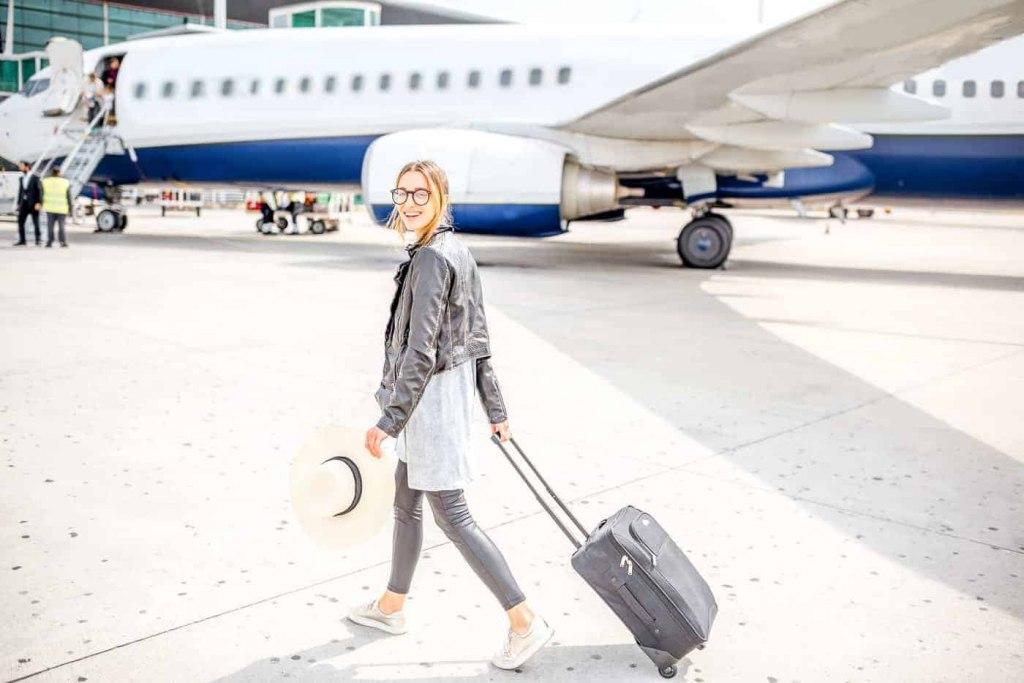 پروازهای ارزان و هزینه های پنهان