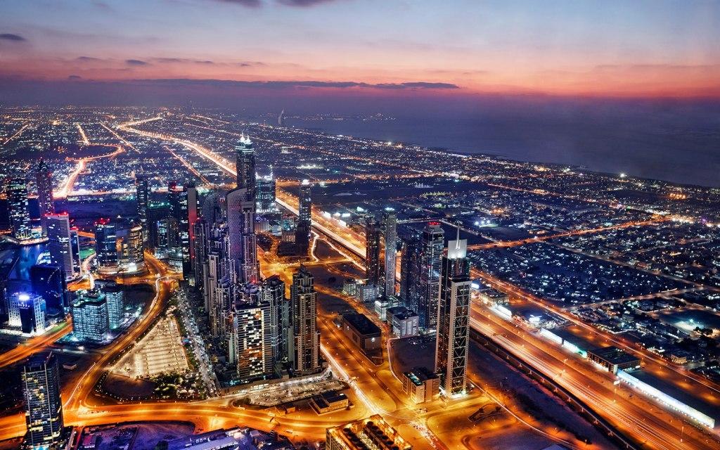شهرهایی که رکورددار صنعت توریست در جهان هستند!
