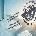 از معاهده هوانوردی بین المللی کشوری چه می دانید؟