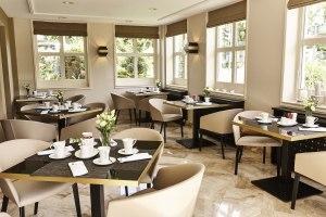 با 10 رستوران با کیفیت در هامبورگ آشنا شوید