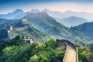 اقلام ممنوعه در سفر به چین