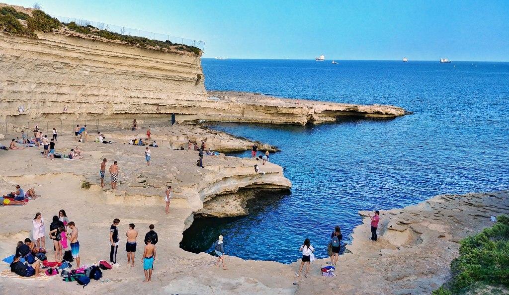 به سواحل زیبای مدیترانه سفری رویایی داشته باشید!