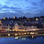 چرا سوئیس انتخابی مناسب برای زندگی است؟
