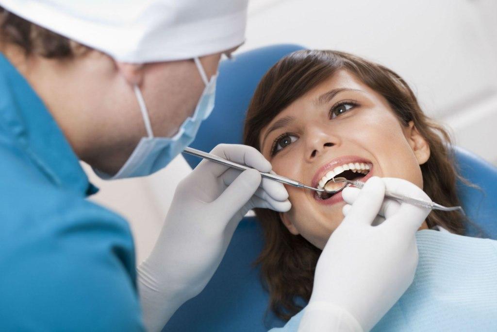 کاستاریکا ارائه دهنده خدمات دندانپزشکی