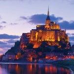 آداب و رسوم سفر به فرانسه
