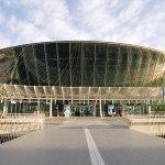 حمل و نقل فرودگاه نیس فرانسه چگونه است؟