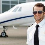 چگونه خلبان هواپیما شویم؟