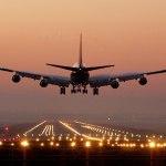 آشنایی با نماد ها و نشانه های بین المللی در فرودگاه