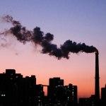 با 10 شهر آلوده دنیا آشنا شوید!