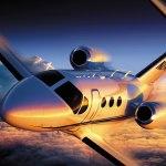 ترین های هواپیمایی را بشناسید !