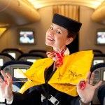 10 دانستنی جالب درباره هواپیما که قطعا از آن بی اطلاع هستید!