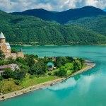 داروها و اقلام ممنوعه در ترکیه