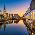 با تمیزترین شهرهای دنیا آشنا شوید