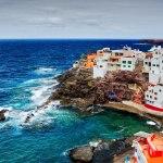 10 جزیره شگفت انگیز اسپانیا که نمی خواهید آنجا را ترک کنید!